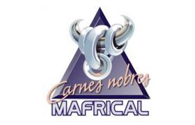 Frigorífico Cariacica S.A (MAFRICAL)