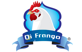 Domart Alimentos Ltda (OI FRANGO)