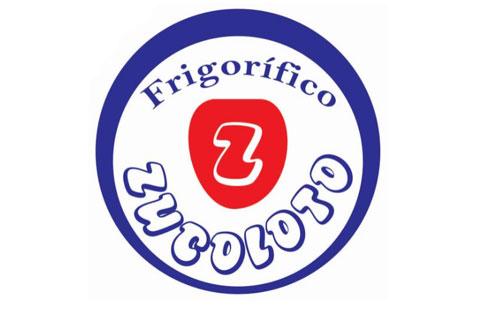 Frigorífico Zucoloto
