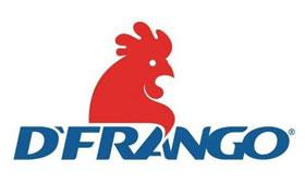 L&E Ind. de Frango Ltda ME (D'Frango)