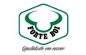 FORTE BOI – Ind. de Alimentos Ltda