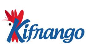 Proteinorte Alimentos S.A (KI FRANGO)