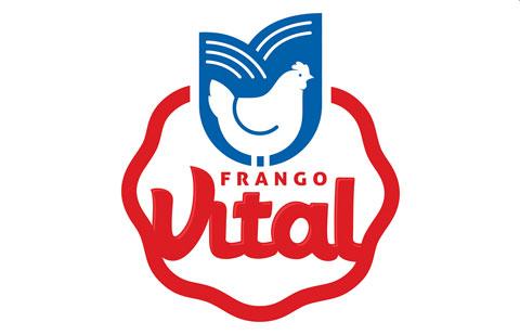 Frango Vital