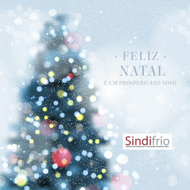 NATAL-SINDIFRIO